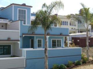 Avila Beach California Vacation Rentals - Apartment