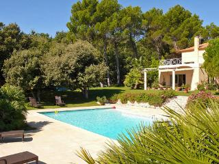 Lagarde Pareol France Vacation Rentals - Home