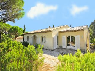 Vidauban France Vacation Rentals - Home