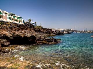 Puerto del Carmen Spain Vacation Rentals - Apartment