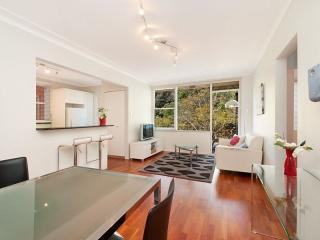 Mosman Australia Vacation Rentals - Apartment