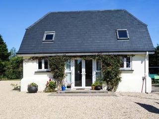 Courtown Ireland Vacation Rentals - Home