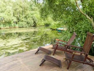 Tattershall England Vacation Rentals - Home
