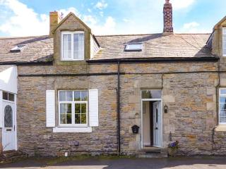 Lowick England Vacation Rentals - Home