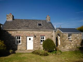 Castlemorris Wales Vacation Rentals - Home