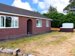 St Harmon Wales Vacation Rentals - Home