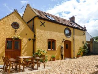Weston super Mare England Vacation Rentals - Home