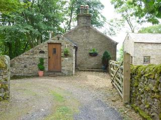 Alston England Vacation Rentals - Home