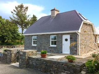 Listowel Ireland Vacation Rentals - Home