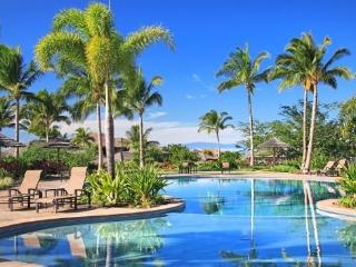 Mauna Lani Hawaii Vacation Rentals - Home