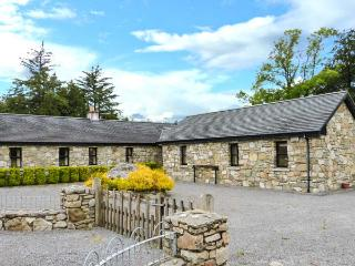 Ballygar Ireland Vacation Rentals - Home