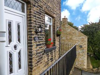 Luddenden Foot England Vacation Rentals - Home