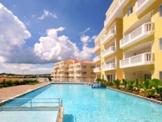 Dorp Sint Michiel Curacao Vacation Rentals - Villa