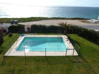 Torres Vedras Portugal Vacation Rentals - Villa