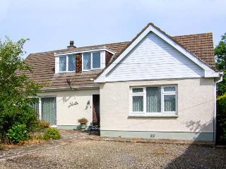 Amroth Wales Vacation Rentals - Home