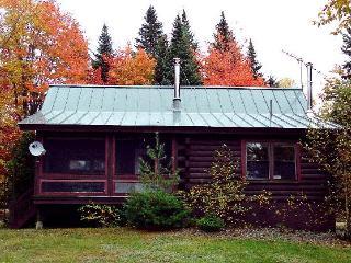 Rangeley Maine Vacation Rentals - Home