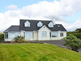 Castletownbere Ireland Vacation Rentals - Home