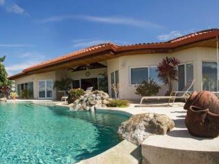 Playa Potrero Costa Rica Vacation Rentals - Home