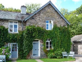 Hawkshead England Vacation Rentals - Home