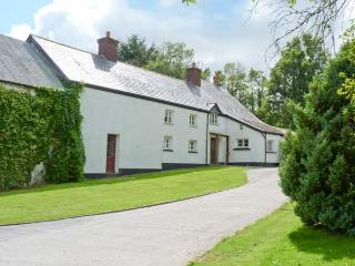Langdon England Vacation Rentals - Home