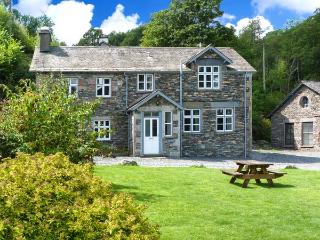 Hawkshead England Vacation Rentals - Home