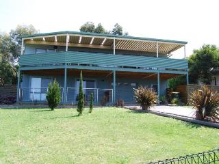 Inverloch Australia Vacation Rentals - Home