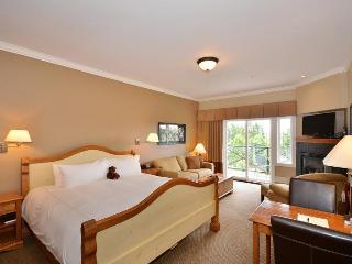 Sidney Canada Vacation Rentals - Apartment