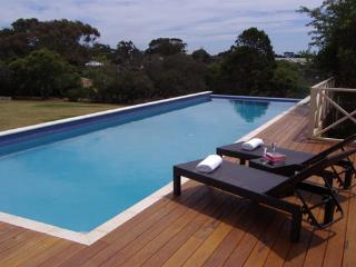 Portsea Australia Vacation Rentals - Home