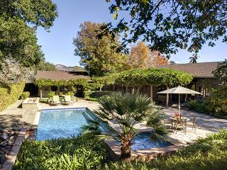Kenwood California Vacation Rentals - Home