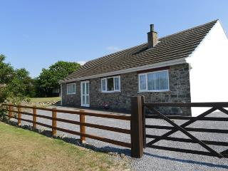 Trefin Wales Vacation Rentals - Home