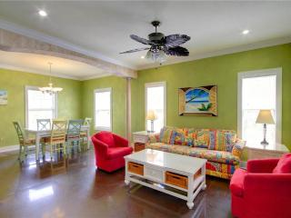 Pensacola Florida Vacation Rentals - Home
