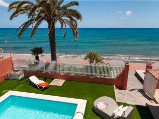 Playa del Ingles Spain Vacation Rentals - Villa