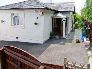 Bangor Wales Vacation Rentals - Home
