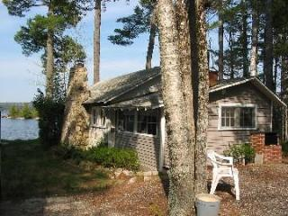 Eastbrook Maine Vacation Rentals - Home