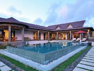 Kemenuh Indonesia Vacation Rentals - Home