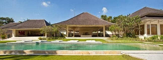Pererenan Indonesia Vacation Rentals - Home