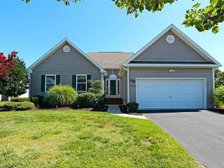 Millville Delaware Vacation Rentals - Home