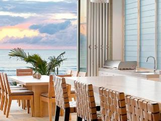 Gold Coast Australia Vacation Rentals - Villa