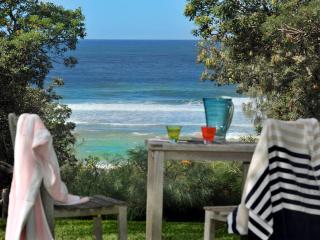 Noosa Australia Vacation Rentals - Villa