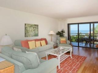 Siesta Key Florida Vacation Rentals - Apartment