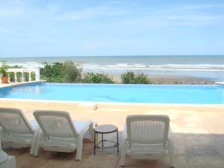 Pochomil Nicaragua Vacation Rentals - Villa