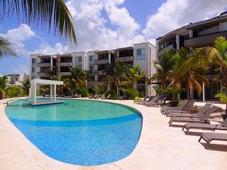 Telchac Puerto Mexico Vacation Rentals - Home