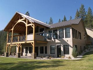 Victor Montana Vacation Rentals - Home
