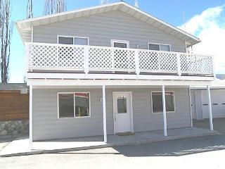 Hamilton Montana Vacation Rentals - Apartment
