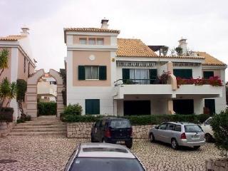 Vilamoura Portugal Vacation Rentals - Home