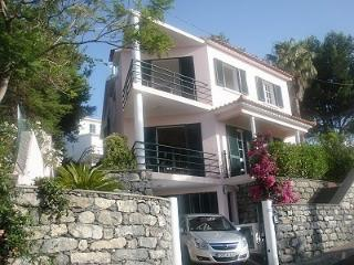 Canico Portugal Vacation Rentals - Home