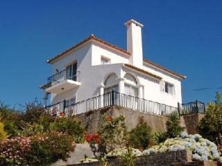 Calheta Portugal Vacation Rentals - Home
