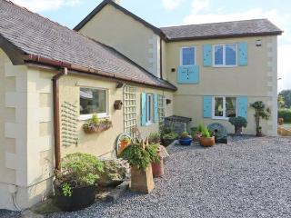 Benllech Wales Vacation Rentals - Home