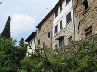 Pescia Italy Vacation Rentals -
