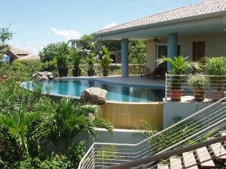 Playa Hermosa Costa Rica Vacation Rentals - Apartment